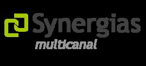 Synergias