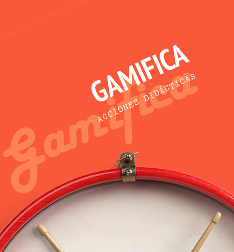 gamifica