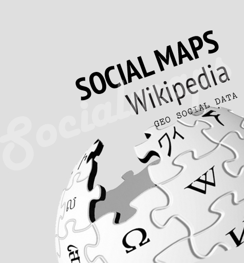 wiki_mapping