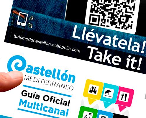 llevatela_guia_multicanal_castellon