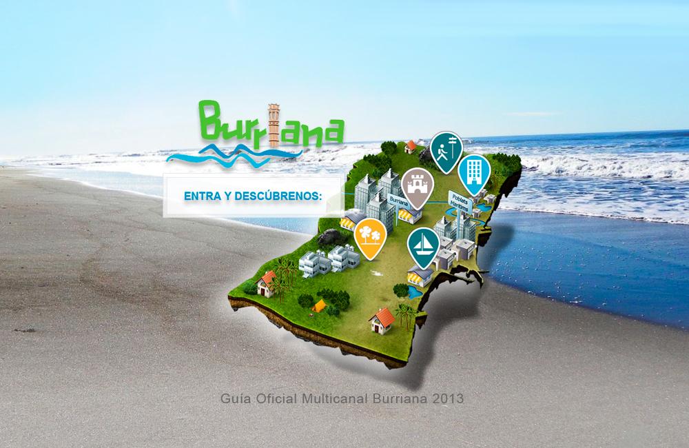 burriana_guia_oficial_multicanal