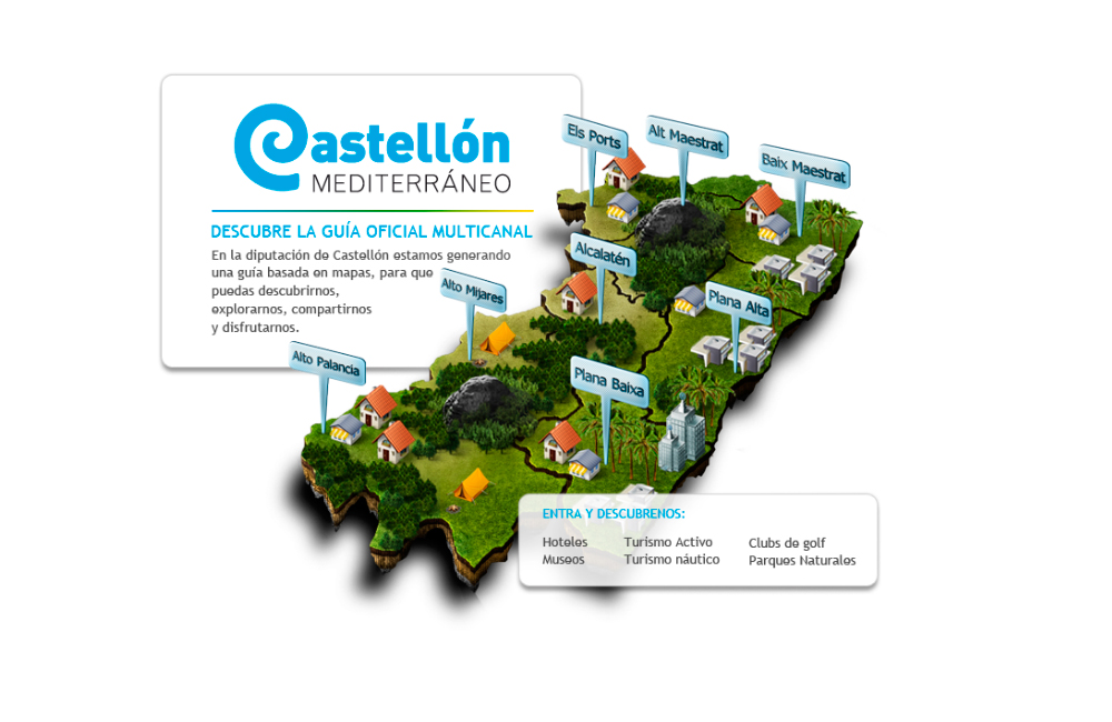 turismo_de_castellon