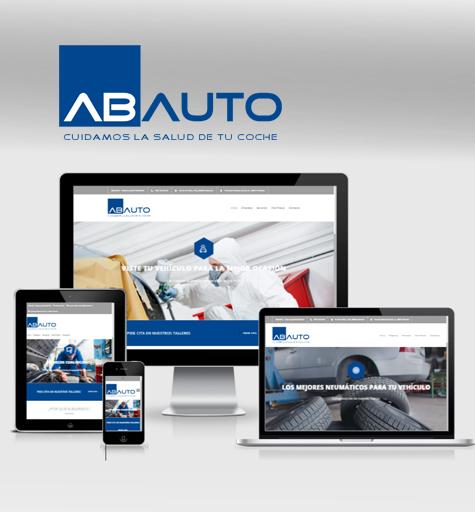 abauto_responsive