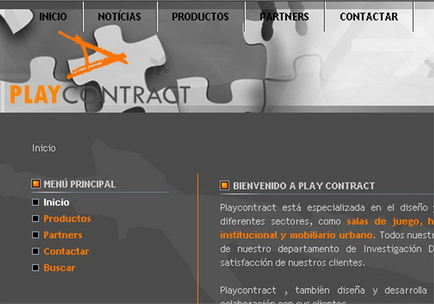 63_clientes_playcontract1