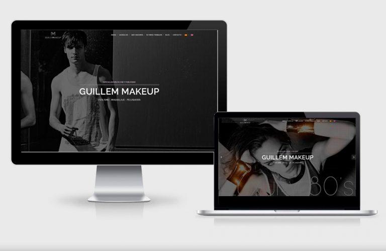 guillem_makeup_web_responsive1