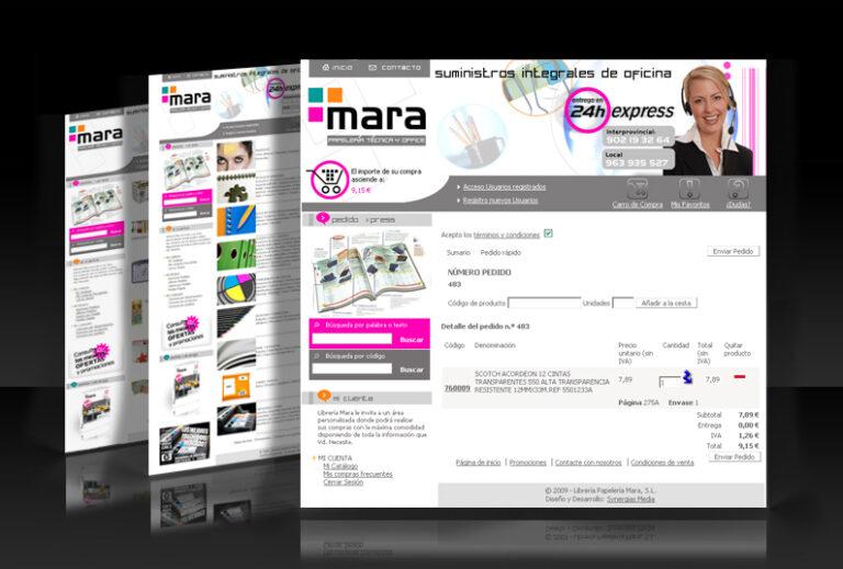 G_papeleria_mara