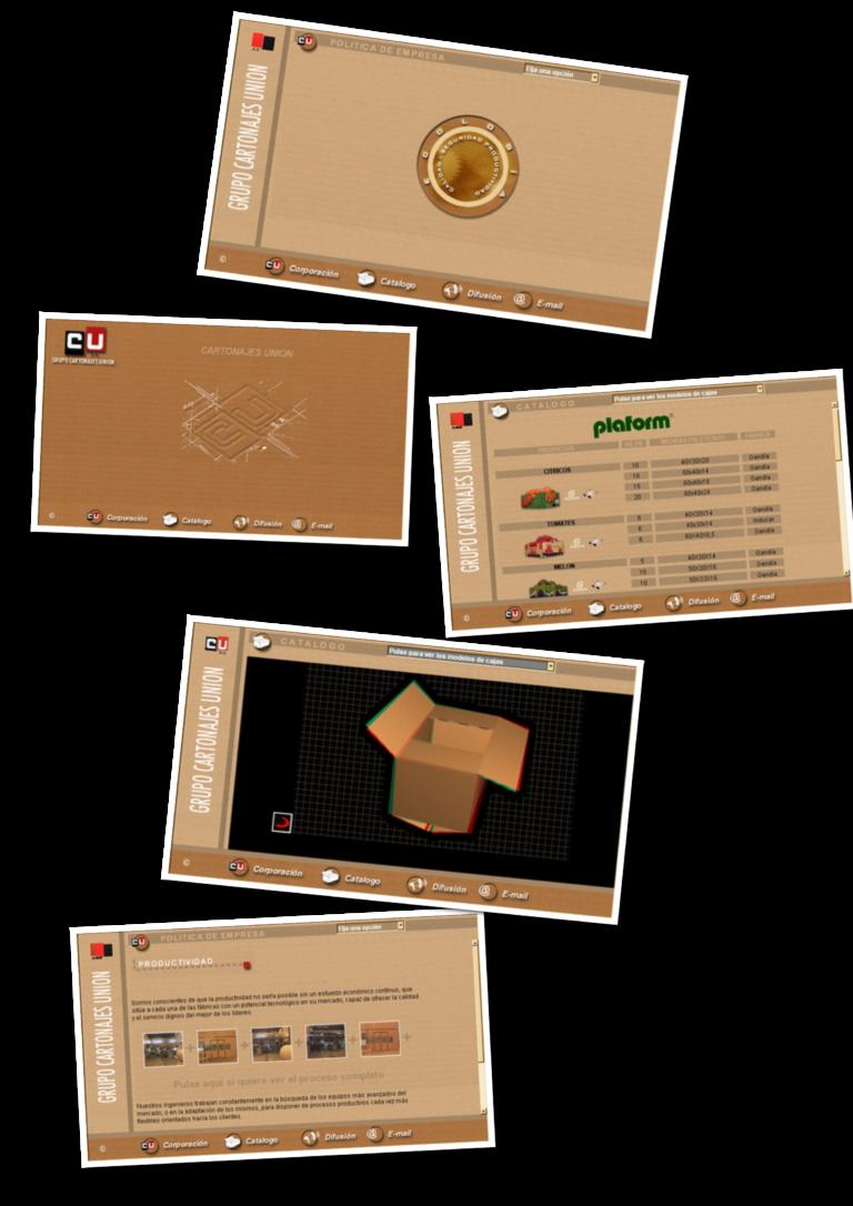 cartonajes_union1